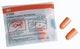 Miniatura imagem do produto Protetor Auricular1100 - 3M - H0002053371 - Unitário