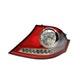 Miniatura imagem do produto Módulo Sinaleira - Marcopolo - 10876825 - Unitário