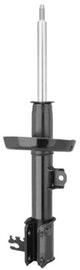 Miniatura imagem do produto Amortecedor Dianteiro Pressurizado HG - Nakata - HG 33018 - Unitário