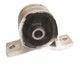 Miniatura imagem do produto Coxim do Motor - Mobensani - MB 9204 - Unitário