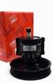 Miniatura imagem do produto Bomba de Direção Hidráulica - TRW - JPR1070 - Unitário
