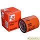 Miniatura imagem do produto Filtro de Óleo (Mix Filtro) - Fram - PH4482 - Unitário