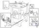 Miniatura imagem do produto Luva de Retenção do Porta Fusíveis - Volvo CE - 873854 - Unitário