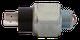 Miniatura imagem do produto Interruptor de Luz de Ré - MA2O - MA2Ó2468 - Unitário