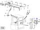 Miniatura imagem do produto Porta Fusíveis - Volvo CE - 11039302 - Unitário