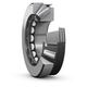 Miniatura imagem do produto Rolamento Axial Autocompensador de Rolos - SKF - 29428 E - Unitário