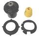 Miniatura imagem do produto Kit Amortecedor Dianteiro - Kit & Cia - 30028 - Unitário
