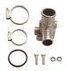 Miniatura imagem do produto Kit Flange do Cabeçote Motor Ap - Kit & Cia - 40245 - Unitário