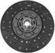 Miniatura imagem do produto Disco de Embreagem - SACHS - 5722 - Unitário