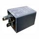 Miniatura imagem do produto Relé Sinalizador Acústico de Farol Aceso - DNI 0410 - DNI - DNI 0410 - Unitário