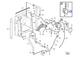 Miniatura imagem do produto Tanque de Expansão - Volvo CE - 17214674 - Unitário