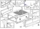 Miniatura imagem do produto Contra Porca Flange - Volvo CE - 13971098 - Unitário