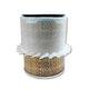 Miniatura imagem do produto Filtro de Ar Primário - Delphi - EFA913 - Unitário