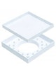 Miniatura imagem do produto Ralo Invisivel Branco - PeA Ralo Invisível - 35426 - Unitário