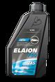 Miniatura imagem do produto Óleo Lubrificante para Motor ELAION F50 5W40 - YPF - 904096 - Unitário