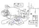 Miniatura imagem do produto Bateria - Volvo CE - 21371064 - Unitário