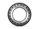 Miniatura imagem do produto Rolamento de Roda e do Diferencial - SKF - 32010 X/QVK210 - Unitário