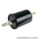 Miniatura imagem do produto Filtro de Combustível - Tecfil - PSC722 - Unitário