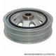 Miniatura imagem do produto Amortecedor de Vibrações - Mwm - 922907030044 - Unitário