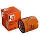 Miniatura imagem do produto Filtro de Óleo (Mix Filtro) - Fram - PH4722 - Unitário