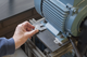 Miniatura imagem do produto Calços Calibrados - SKF - TMAS 200-070 - Unitário
