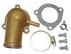 Miniatura imagem do produto Kit Câmara Válvula Termostática com Retorno - Kit & Cia - 41270 - Unitário