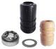 Miniatura imagem do produto Kit do Amortecedor Dianteiro - BORFLEX - KB.11252 - Unitário