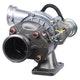 Miniatura imagem do produto Turbocompressor - BorgWarner - 53169880055 - Unitário