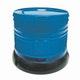 Miniatura imagem do produto Luz de Advertência Rotativa e Flash Alto Brilho Azul - DNI - DNI 4082 - Unitário