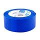 Miniatura imagem do produto Fita Crepe uso geral Premium 48mmx50m - Norton - 66623309788 - Unitário