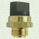 Miniatura imagem do produto Interruptor Térmico do Radiador - MTE-THOMSON - 777.95/102 - Unitário
