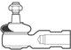 Miniatura imagem do produto Terminal de Direção - Nakata - N 92028 - Unitário