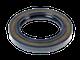 Miniatura imagem do produto Retentor do Cubo de Roda Dianteiro - Corteco - 148N - Unitário