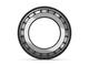 Miniatura imagem do produto Rolamento de rolos cônicos - SKF - 30306 J2/QCLN - Unitário