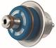 Miniatura imagem do produto Regulador de Pressão - Lp - LP-47551/205 - Unitário