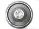 Miniatura imagem do produto Volante do Motor - Autimpex - 99.032.07.003 - Unitário
