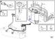 Miniatura imagem do produto Filtro de Combustível - Volvo CE - 15126069 - Unitário