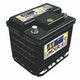 Miniatura imagem do produto Bateria - Moura - M50ED - Unitário