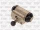 Miniatura imagem do produto Cilindro de Roda - TRW - RCCR02880 - Unitário