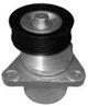 Miniatura imagem do produto Tensionador da Correia de Acessórios Micro-V® - Gates - T38204 - Unitário
