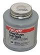 Miniatura imagem do produto Graxa Anti-Seize Anti Engripante 282g 1741330 - Loctite - 1741330 - Unitário