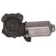 Miniatura imagem do produto Motor para Máquina do Vidro das Portas Dianteira e Traseira - Universal - 90345 - Unitário