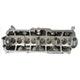 Miniatura imagem do produto Cabeçote do Motor - Autimpex - 99.011.10.002 - Unitário