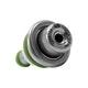 Miniatura imagem do produto Regulador de Pressão - DS Tecnologia Automotiva - 11227 - Unitário