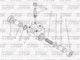 Miniatura imagem do produto Cilindro de Roda - TRW - RCCR02890 - Unitário