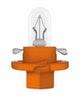 Miniatura imagem do produto Lâmpada Halogena MFX6 2473 - Osram - 2473 - Unitário