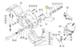 Miniatura imagem do produto Suporte da Cuíca - Freios Master - FM43 3299Q6257 - Unitário