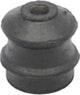 Miniatura imagem do produto Bucha do Quadro do Motor - Mobensani - MB 355 - Unitário