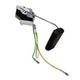 Miniatura imagem do produto Sensor de Nível do Combustível - Delphi - FL0338 - Unitário
