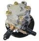 Miniatura imagem do produto Bomba de Direção Hidráulica - Ampri - 97007 - Unitário